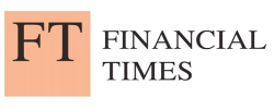 Client Logos_Financial Times