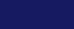 client-logos_0008_Boots