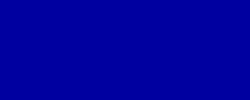 client-logos_0010_Mars