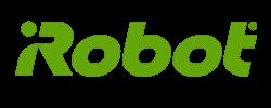 client-logos_0011_iRobot